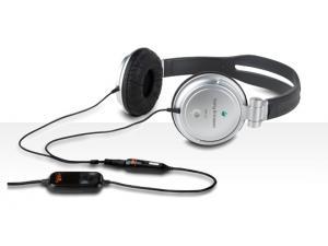 HPM-85 Sony Ericsson