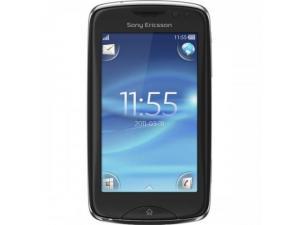 Txt Pro Sony Ericsson