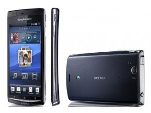 Xperia Arc Sony Ericsson