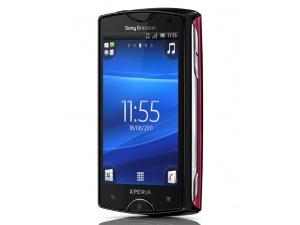 Xperia Mini Sony Ericsson