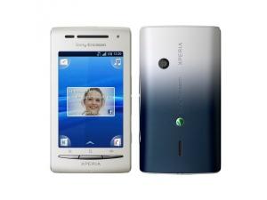 Xperia X8 Sony Ericsson