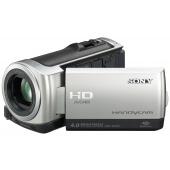 Sony HDR-CX105E