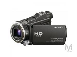 HDR-CX700V Sony