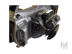 HDR-FX7E Sony