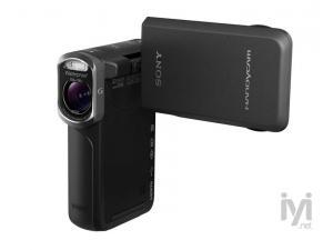HDR-GW55VE Sony