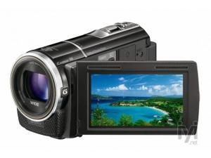 HDR-PJ10E Sony