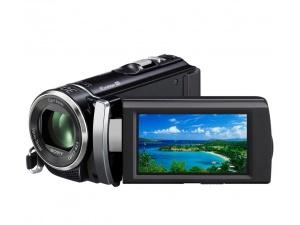 HDR-PJ200 Sony