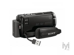 HDR-PJ50V Sony