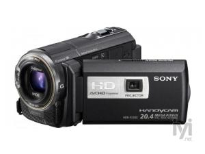 HDR-PJ580 Sony