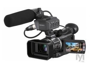 HVR-A1 Sony
