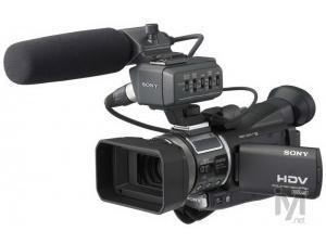 HVR-A1U Sony