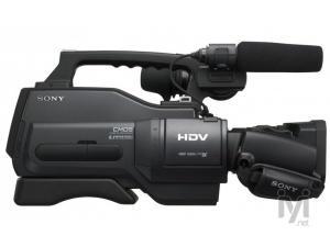 HVR-HD1000E Sony
