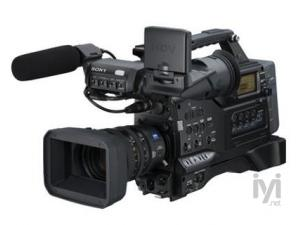 HVR-S270 Sony