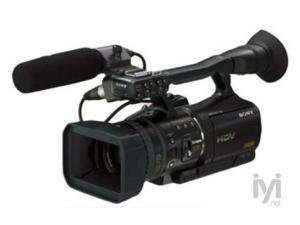 HVR-V1 Sony