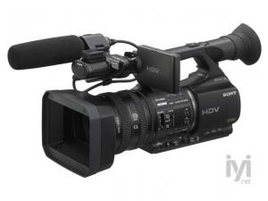 HVR-Z5 Sony