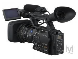 HVR-Z7 Sony