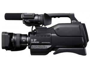 HXR-MC1500 Sony