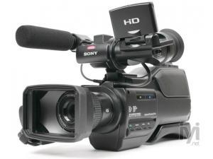HXR-MC2000E Sony