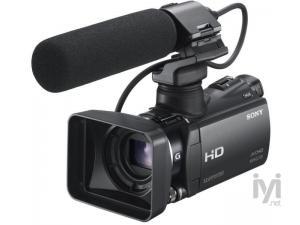 HXR-MC50 Sony