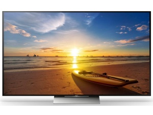 Sony KD-65XD9305