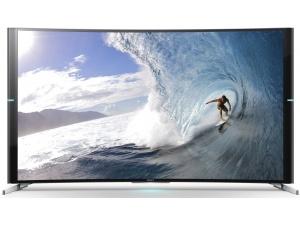 KD-75S9005B Sony