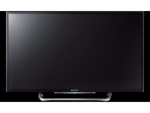 KDL-42W805B Sony