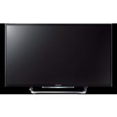 Sony KDL-42W805B