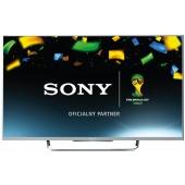 Sony KDL-50W815B