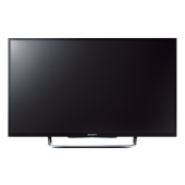 Sony KDL-55W805B