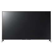 Sony KDL-55W955B