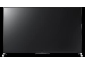 KDL-65W955B Sony