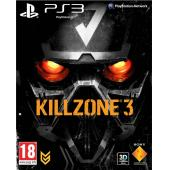 Sony Killzone 3 - Collector's Edition (PS3)