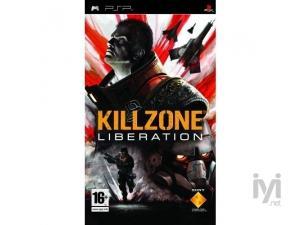 Killzone: Liberation (PSP) Sony
