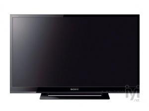 KLV-32EX330 Sony