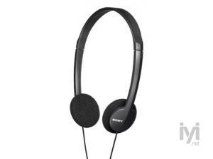 MDR-110LP Sony