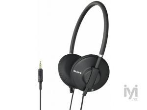 MDR-570LP Sony