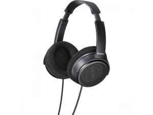 MDR-MA100 Sony