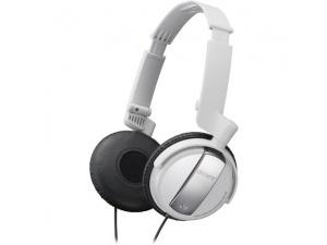 MDR-NC7 Sony