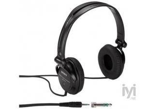 MDR-V150 Sony