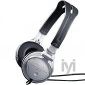 Sony MDR-V300