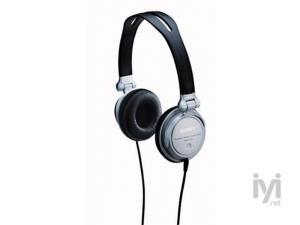 MDR-V300 Sony