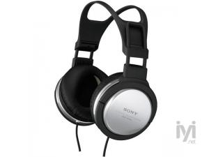 MDR-XD100 Sony