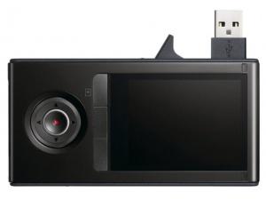 MHS-FS3 Sony