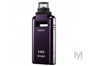 MHS-PM5 Sony