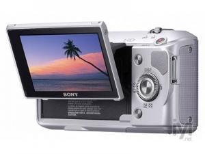 NEX-3A Sony