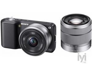 NEX-3D Sony