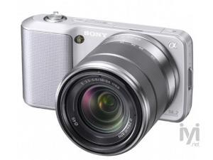 NEX-3K Sony
