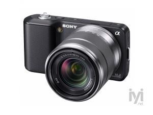 NEX-3KB Sony
