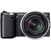 Sony NEX-5A