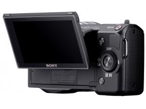 NEX-5A Sony